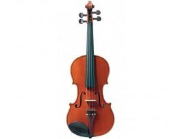 Đàn violin Lazer Size 1/2