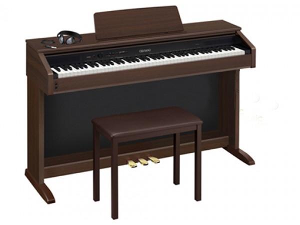 Đàn Piano Casio AP-260BN