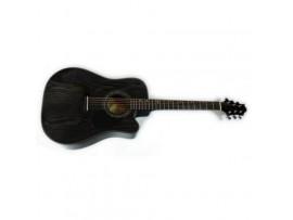 Đàn Guitar Samick D-4 CE TBK