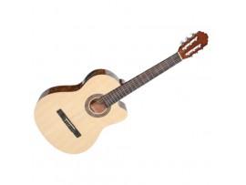 Đàn Guitar SAMICK CNG-3CE NAT