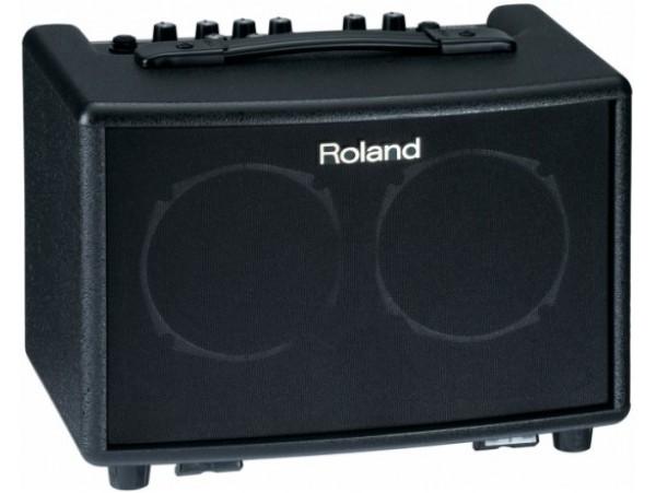 ROLAND AC-33 Roland