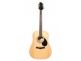 Đàn Guitar Acoustic Samick GD-50 OPN