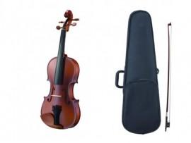 Đàn Violin Lazer LV-001 4/4