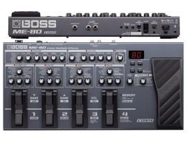 Roland Boss ME80