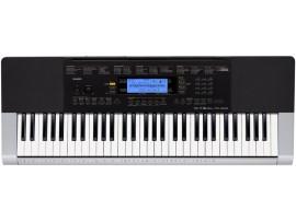Đàn organ Casio CTK-4400