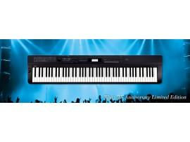 Đàn piano điện Casio PX-3BK