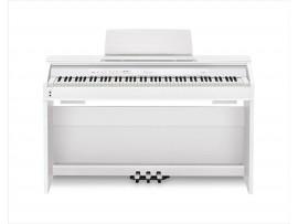 Đàn piano điện Casio PX-850