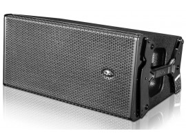 DAS Aero 12A - Line Array