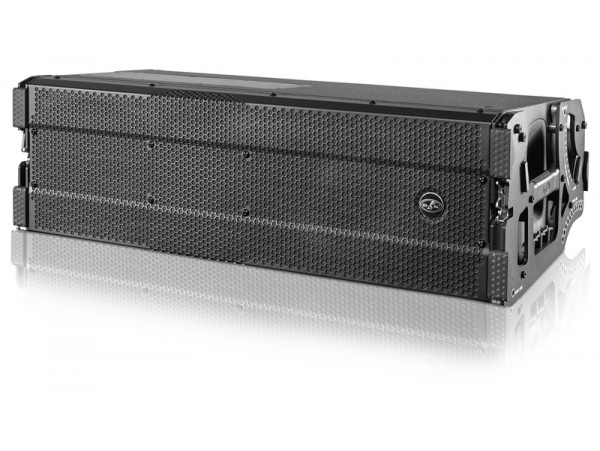 DAS Aero 40A - Line Array