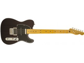 Fender Modern Player Telecaster® Plus 0241102569