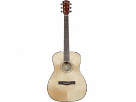 Đàn guitar Fender CF-140S