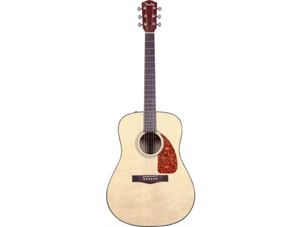 Đàn guitar Fender CD-140S