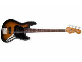 FENDER MODERN PLAYER JAZZ BASS® SATIN
