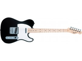 Squier by Fender - Affinity Series™ Telecaster® - 0310202506