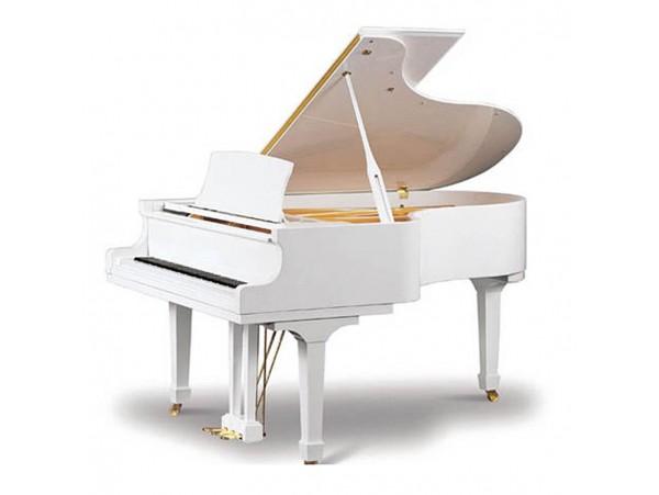 Piano Ritmuller GP-188R