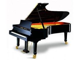 Piano Ritmuller GP-275R