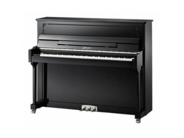 Piano Ritmuller R1