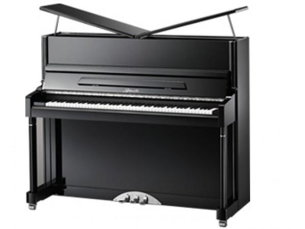 Piano Ritmuller R2