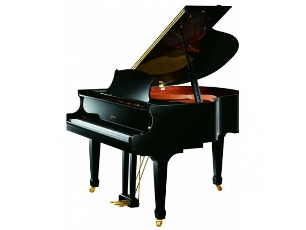 Piano Ritmuller R8