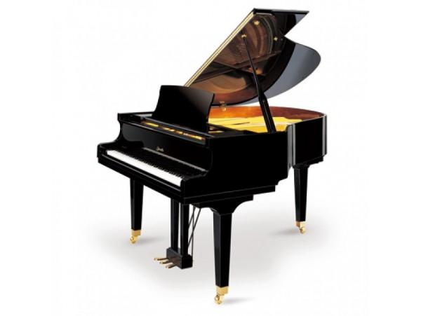 Piano Ritmuller R9