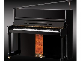 Piano Ritmuller UP125R