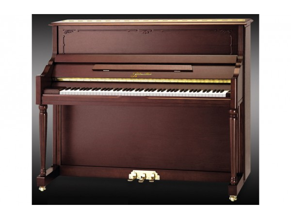 Piano Ritmuller UP130R