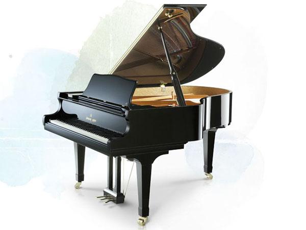 Piano Shigeru Kawai SK-3