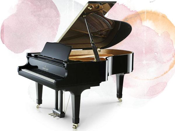 Piano Shigeru Kawai SK-5