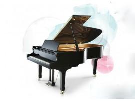 Piano Shigeru Kawai SK-6