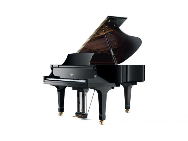 Piano Boston GP-193