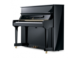 Piano Boston UP-118E