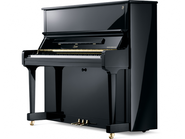 Piano Boston UP-126E
