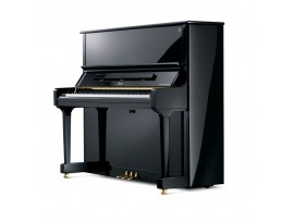 Piano Boston UP-132E