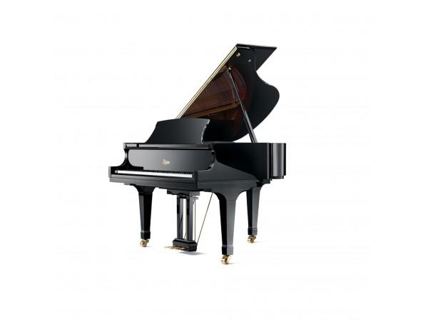 Piano Boston GP-156