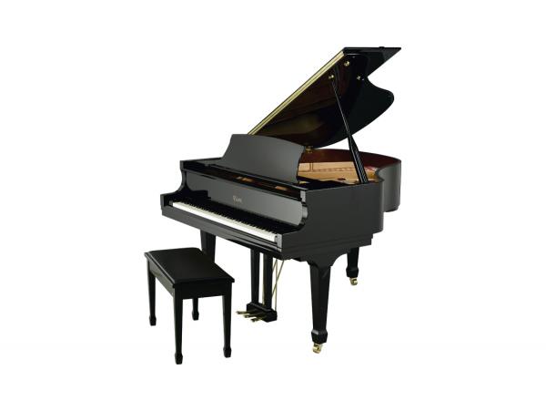 Piano Essex EGP-155C