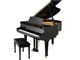 Piano Essex EGP-183C