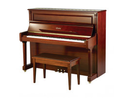 Piano Essex EUP-123FL