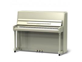 Piano Samick JS-118D