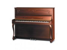 Piano Samick JS-600NAD