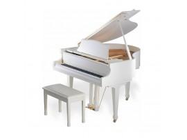 Piano Samick SIG-54