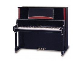 Piano Samick WSU-131MD