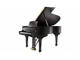 Piano Steinway & Sons A-188