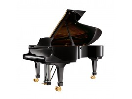 Piano Steinway & Sons C-227