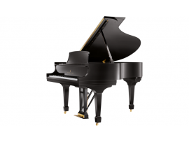 Piano Steinway & Sons M-170