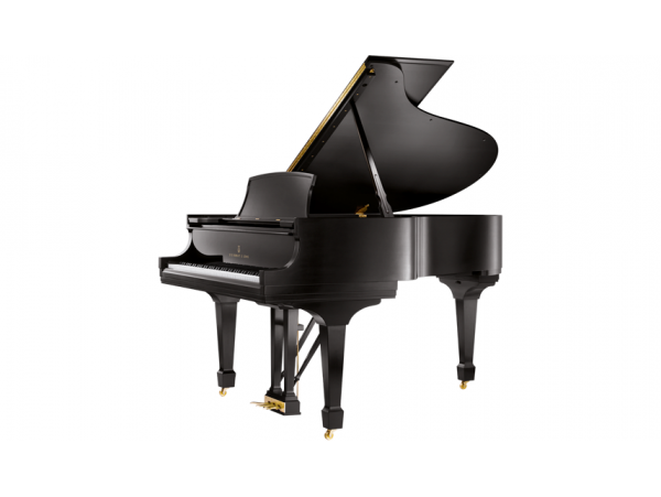Piano Steinway & Sons O-180