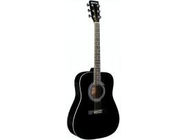 Đàn guitar Suzuki SDG-6BK