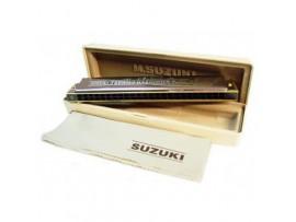 Suzuki SU-24