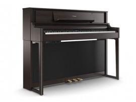Mua Piano điện LX-705 tại Đà Nẵng