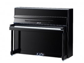 Piano Ritmuler UP 120R