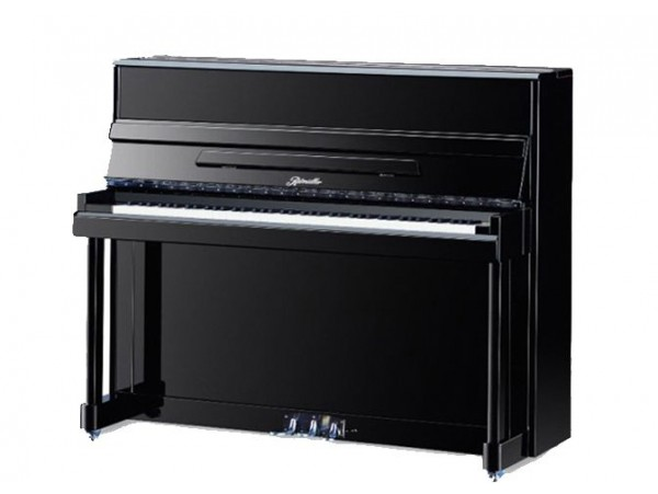 Piano Ritmuler UP 120R